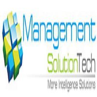 Management Solution Tech