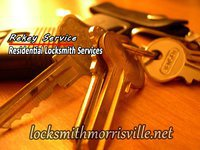 Morrisville Quick Locksmith