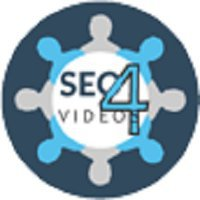 BMP SEO Consulting & Video Marketing