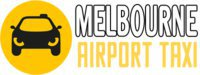 Airport Taxi Cabs Melbourne