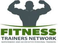 Fitness Trainer's Network