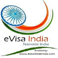 Eta Online India