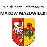 Maków Mazowiecki - Informator Lokalny