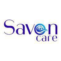 SAVON CARE INDIA