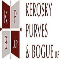 KPB Immigration Law Firm