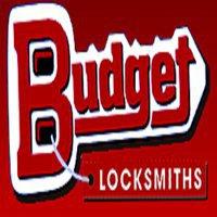 Budget Locksmiths