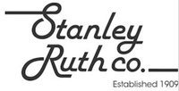 Stanley Ruth Co Inc