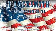 ilocksmith