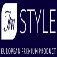 JM Style Pty Ltd