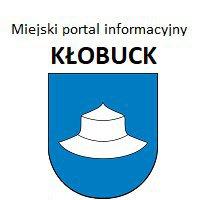 Kłobuck - Informator Lokalny