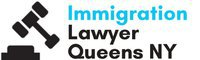 Immigration Lawyer Queens