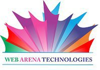 Webarenas Technology