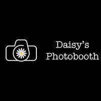 Daisy's Photobooth