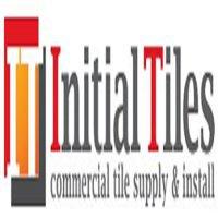 Initial Tiles Pty Ltd