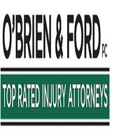 O'Brien and Ford, P.C.