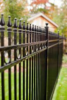 Free State Fence & Deck