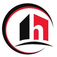 Hezzron Properties