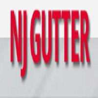 888Nj GUTTER