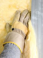 Affordable Insulation