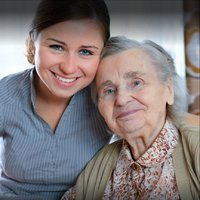 Home Care Extended LLC