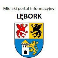 Lębork - Informator Lokalny