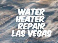 Water Heater Repair Las Vegas