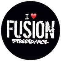 Fusion Street Dance Hastings