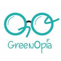 Greenopia Inc