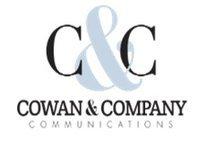 Cowan & Company Communications