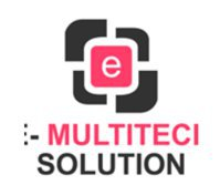 E Multitech Solution