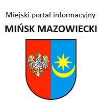 Mińsk Mazowiecki - Informator Lokalny