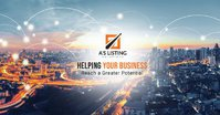 A's Listing Solutions