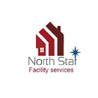 NorthStar Facility services