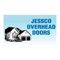 Jessco Overhead Doors