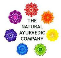 The Natural Ayurvedic Company