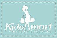 Kidomart - Online Baby Store