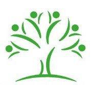 EcoTec Grup S.C.C