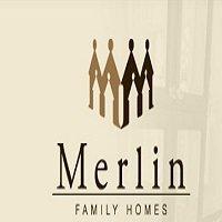 Merlin Family Homes