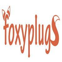 Foxy Plugs