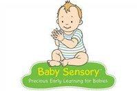 Baby Sensory South Harrow