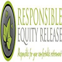 Responsible Equity Release