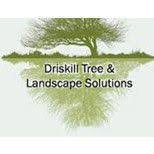 Driskill Tree & Landscape Solutions LLC