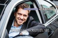 Forest Park Pro Locksmith