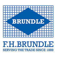 F.H. Brundle Ilkeston