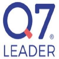 q7leader