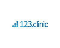123 Clinic Sarl