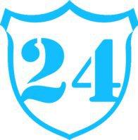 24 Tech Soft