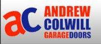 AC Garage Doors