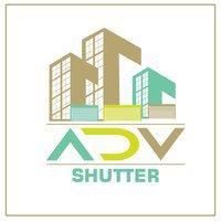 Advanced Shopfront & Shutters LTD.