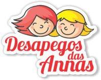 Desapegos das Annas Brechó Infantil